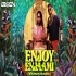 Enjoy Enjaami Remix - Dj Lemon